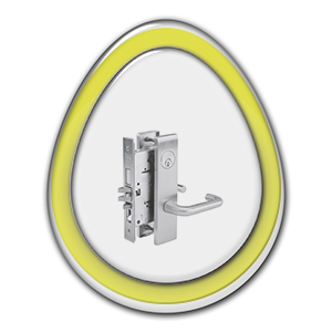 Richmond TX Locksmiths Store Richmond, TX 281-764-1215